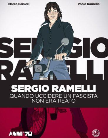 RAMELLI-compressor