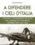 difendere_cieli_italia-compressor