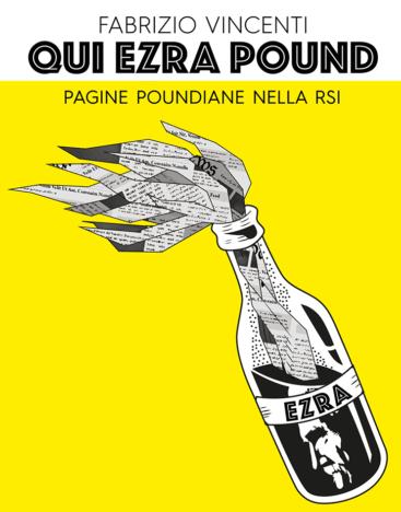 ezra_pound-compressor