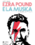 ezra_pound_musica-compressor