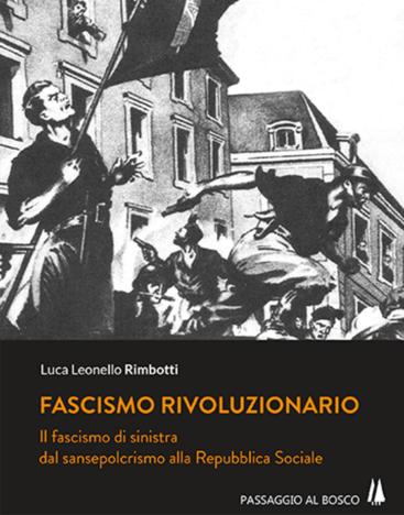 fascismo_rivoluzionario-compressor