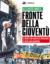 fronte_della_gioventu-compressor