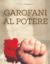 garofani_al_potere-compressor