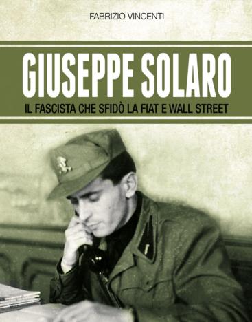 giuseppe_solaro-compressor
