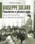 giuseppe_solaro_2-compressor
