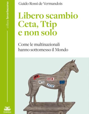libero_scambio-compressor