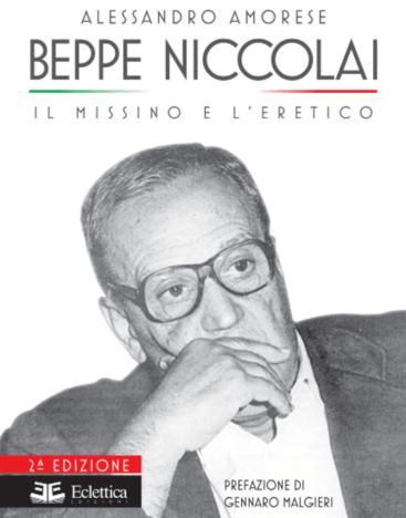 niccolai-compressor
