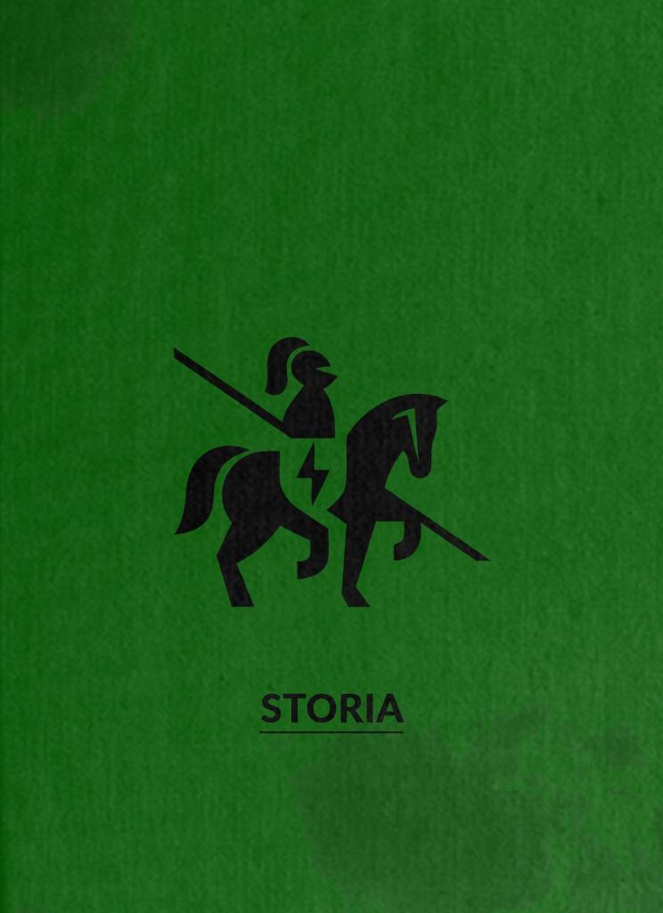 Categoria libri - Storia