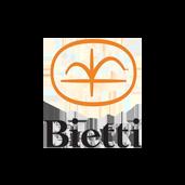 bietti logo