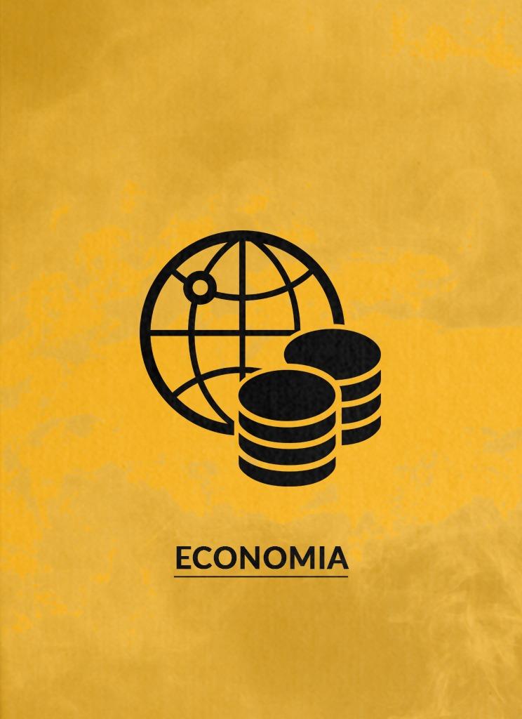 Categoria - Economia