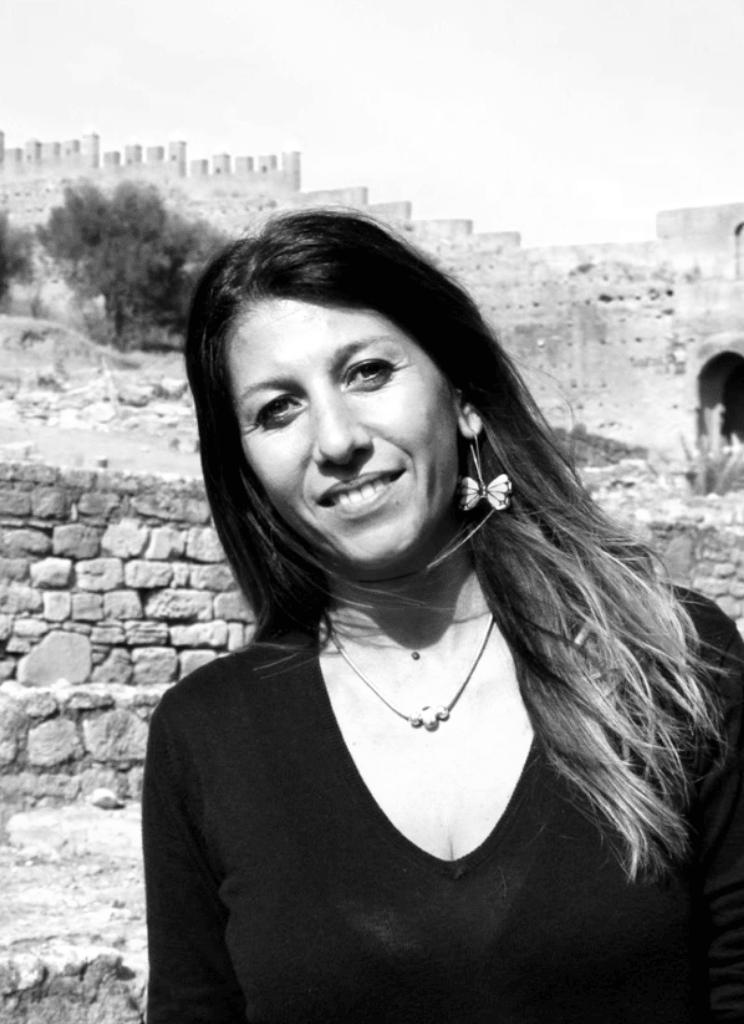 Chiara Giannini
