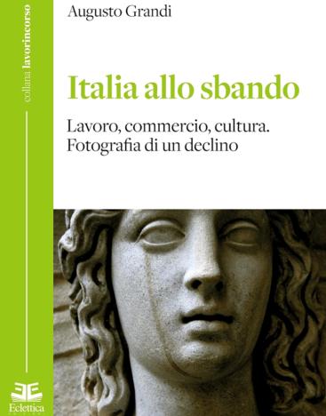 italia_allo_sbando-compressor