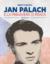 jan_palach-compressor