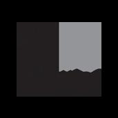 logo eclettica