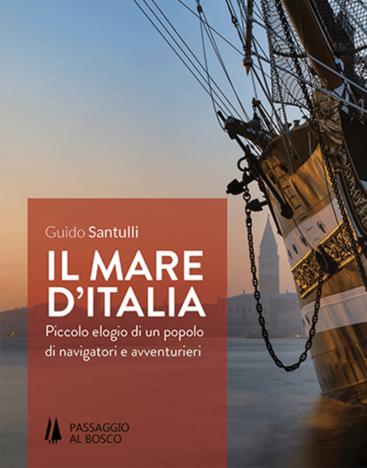 mare_italia-compressor
