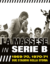 massese_serie_b-compressor