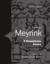 meyrink-bietti-35-compressor