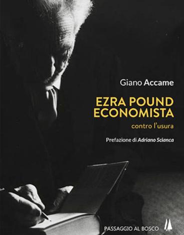 pound_economista-compressor