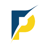 il primato nazionale logo