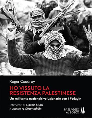 resistenza_palestinese-compressor