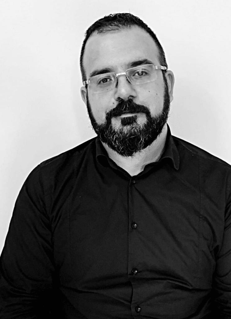 Adriano Scianca
