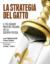 strategia_del_gatto-compressor