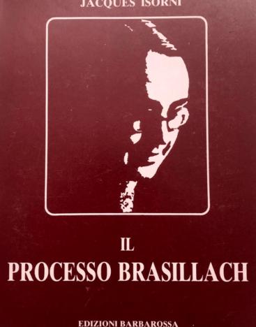 brasillach-compressor (1)