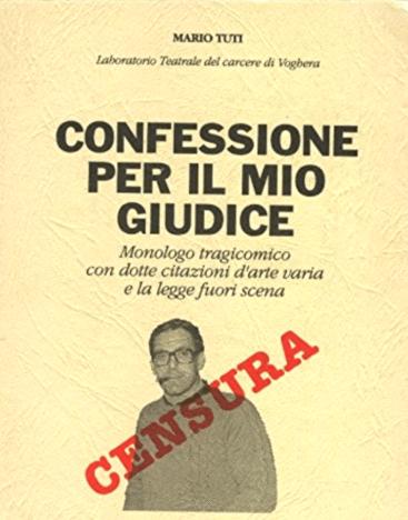 confessioni-per-il-mio-giudice-compressor