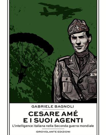Cesare amé