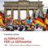 alternativa per la germania