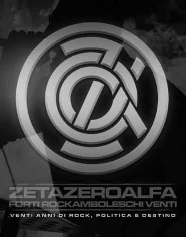 Zetazeroalfa - altaforte edizioni