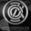 Zetazeroalfa