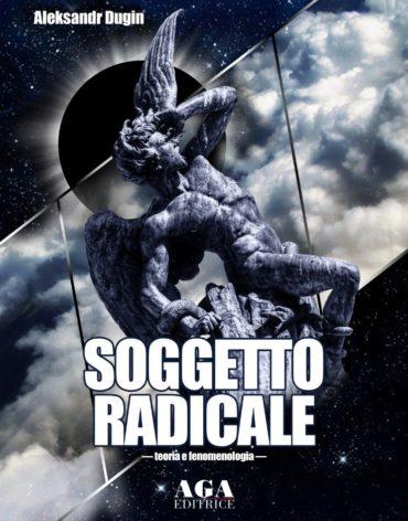 soggetto radicale
