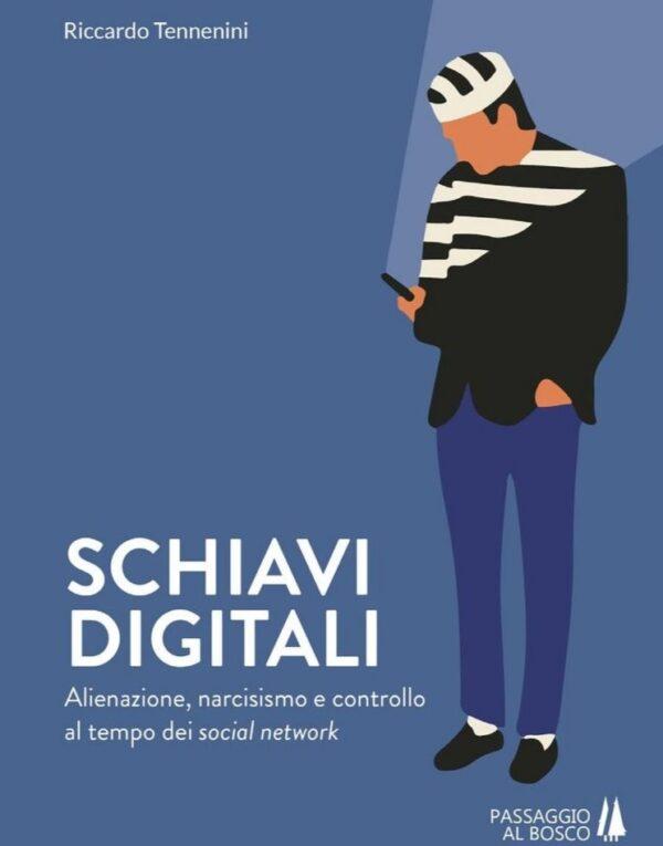 Schiavi digitali