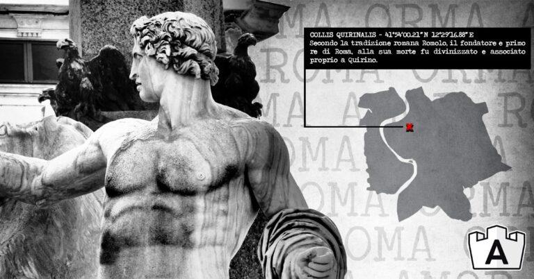 L'occhio del Vate - Altaforte Edizioni