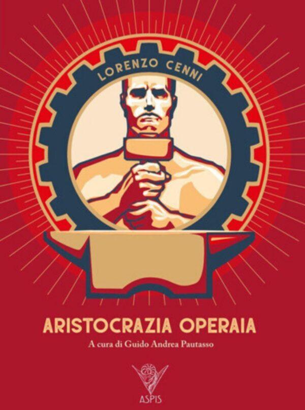 aristocrazia operaia