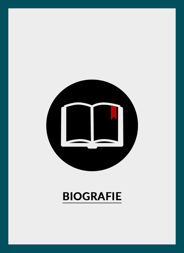 biografie - altaforte edizioni