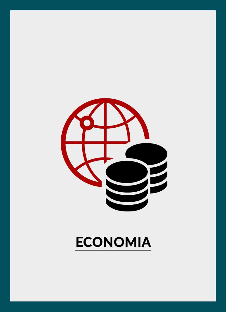 libri economia - Altaforte Edizioni
