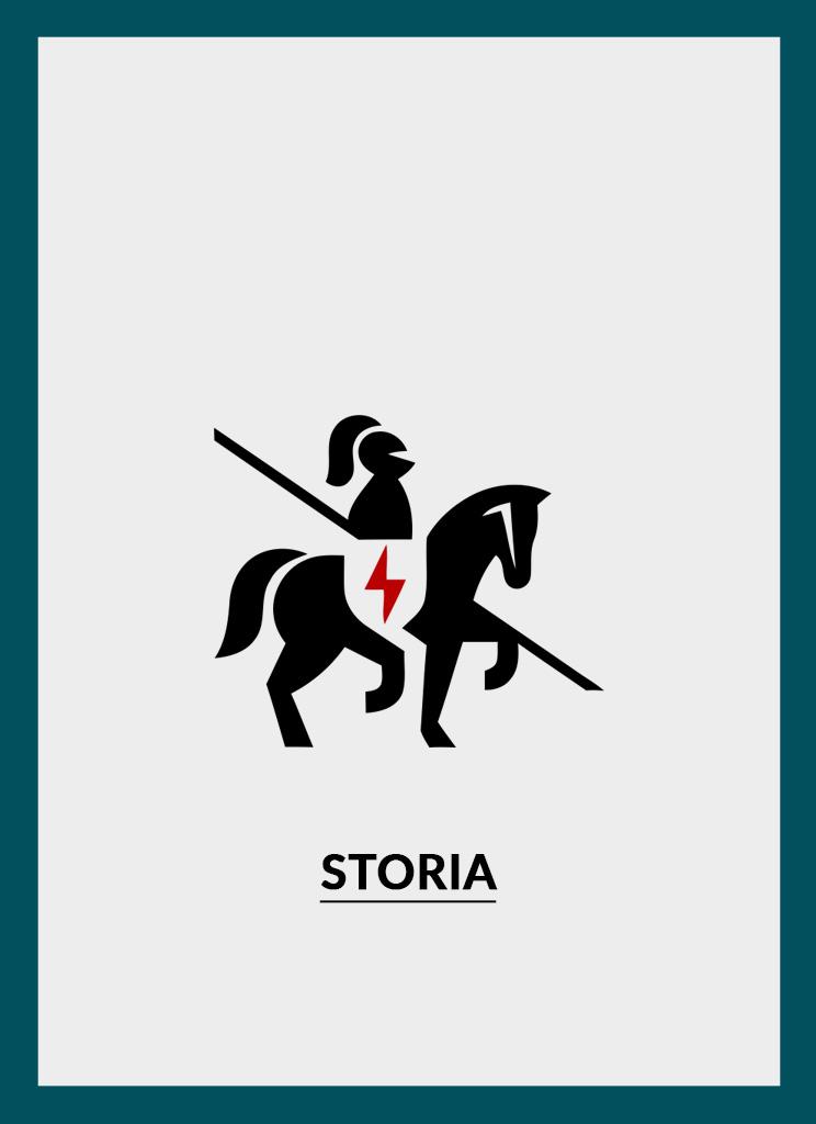 altaforte edizioni - libri di storia