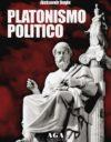 platonismo politico