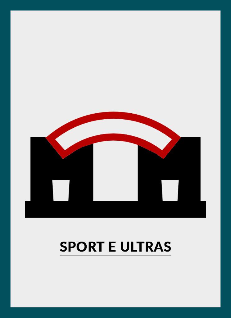 libri sport e ultras - altaforte edizioni
