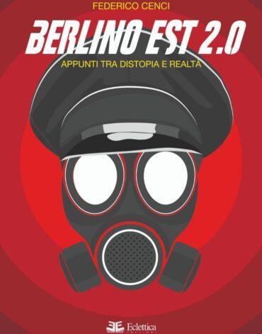 berlino est 2.0
