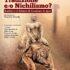 Tradizione e/o Nichilismo? - Altaforte Edizioni
