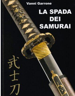 la spada dei samurai - altaforte edizioni