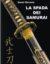 la spada dei samurai – altaforte edizioni