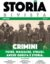 storia rivista eclettica – altaforte edizioni