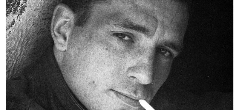 Jack Kerouac - altaforte edizioni