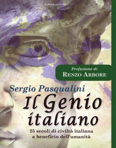il genio italiano - altaforte edizioni