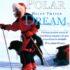 Polar dream - Altaforte edizioni