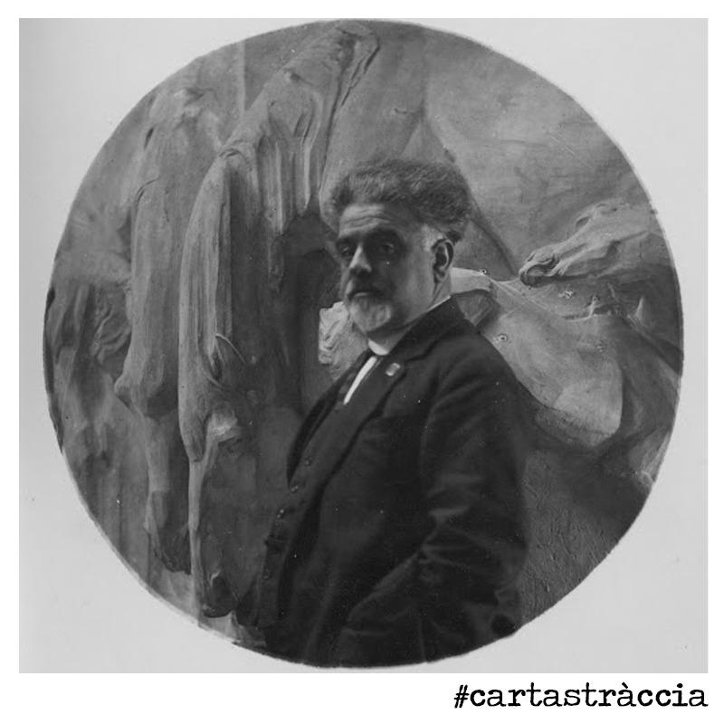 cartastraccia - Altaforte Edizioni